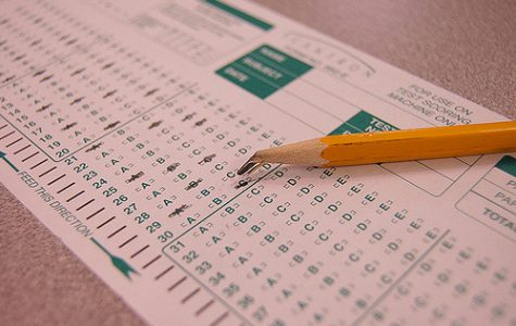 Standardized Testing: Is it Good or Bad?