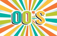 2000's Music: The Definitive Ranking
