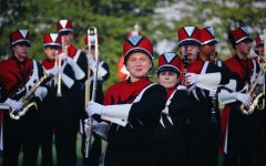 The Marching Band – What You Don't Know