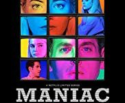 The Mania Over 'Maniac'