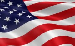 Students and Staff Honor Veterans