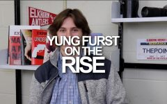 Yung Furst on the Rise