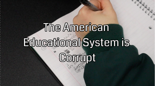 America%27s+educational+system+needs+an+upgrade+to+meet+21st+century+demands.