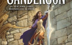Brandon Sanderson: The New King of Fantasy