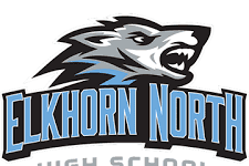 Students and Staff Discuss Move to Elkhorn North
