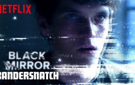 Choose Wisely With Black Mirror: Bandersnatch