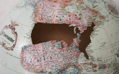 American Un-exceptionalism