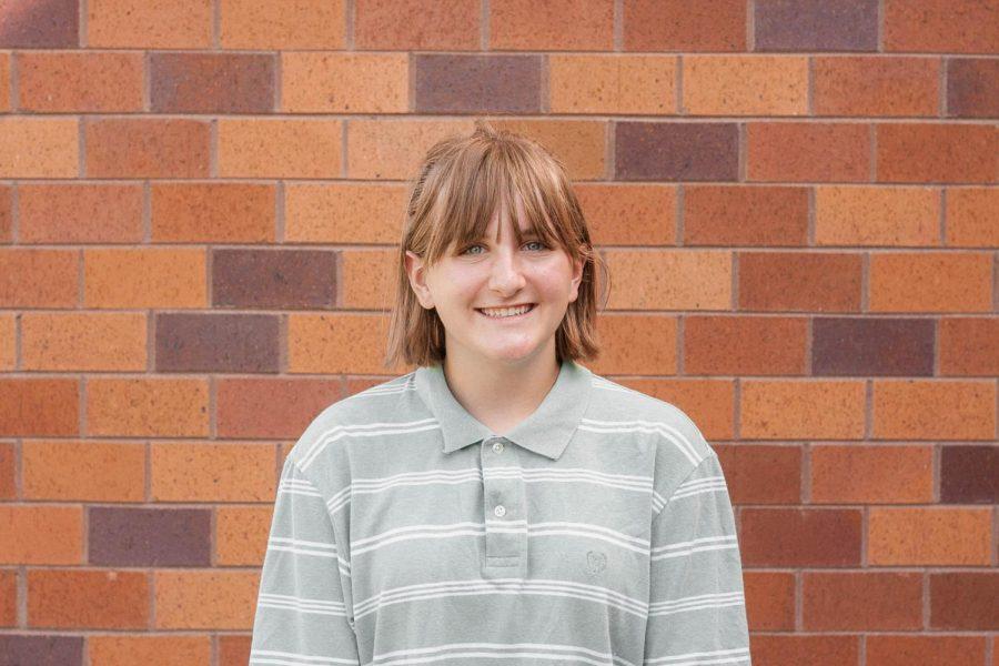 Lindsey Mulder