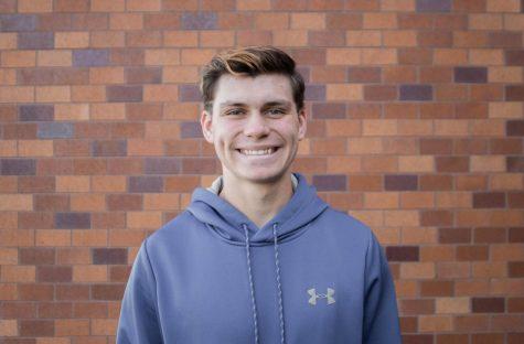 Ethan Webster