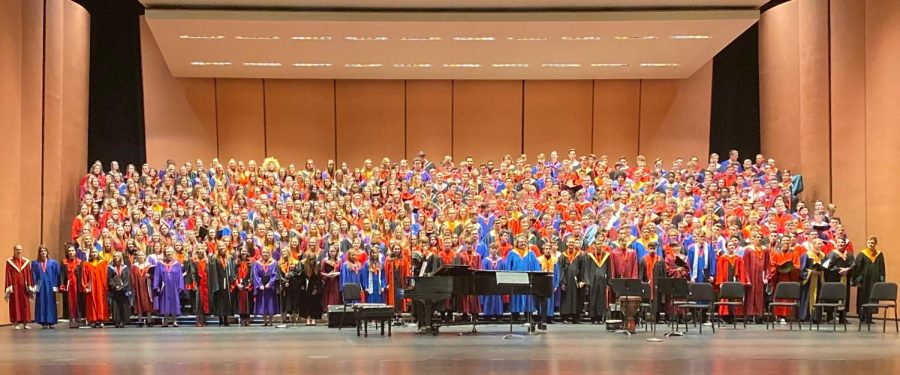 440+of+the+Nebraska+All+State+Choir+students+in+the+Lied+Center+at+UNL