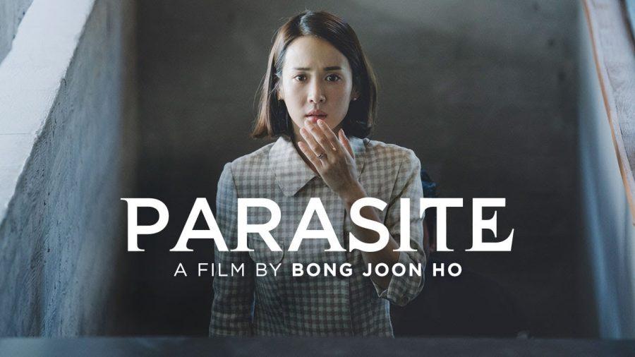 Parasite+Faces+Intense+Backlash