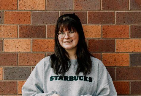 Photo of Nicole Kallio