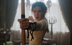 Photo by CinemaBlend.com