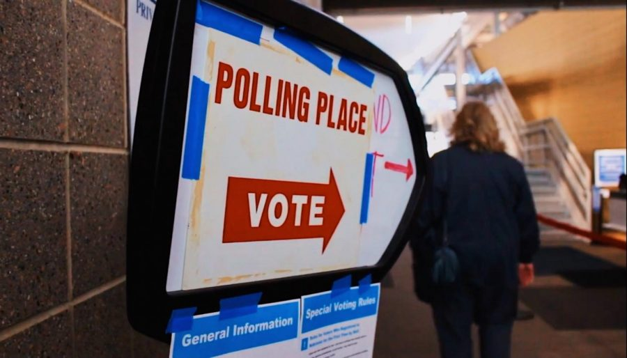 Importance+of+Voting