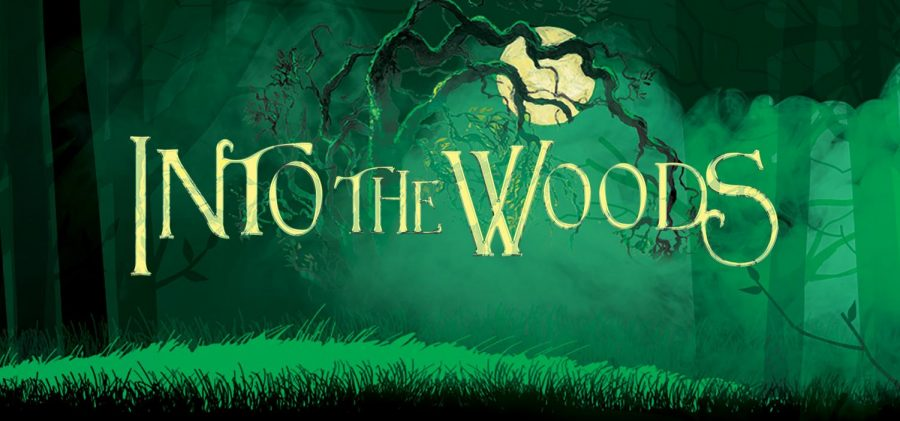 Elkhorn High School is Heading Into the Woods