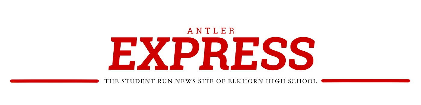 The Student News Site of Elkhorn High School