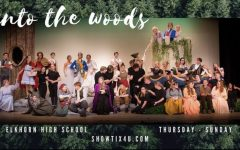 Elkhorn Musical Tickets are Now Open to the Public!