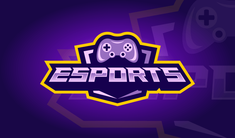 Esport Action Comes To Ehs!